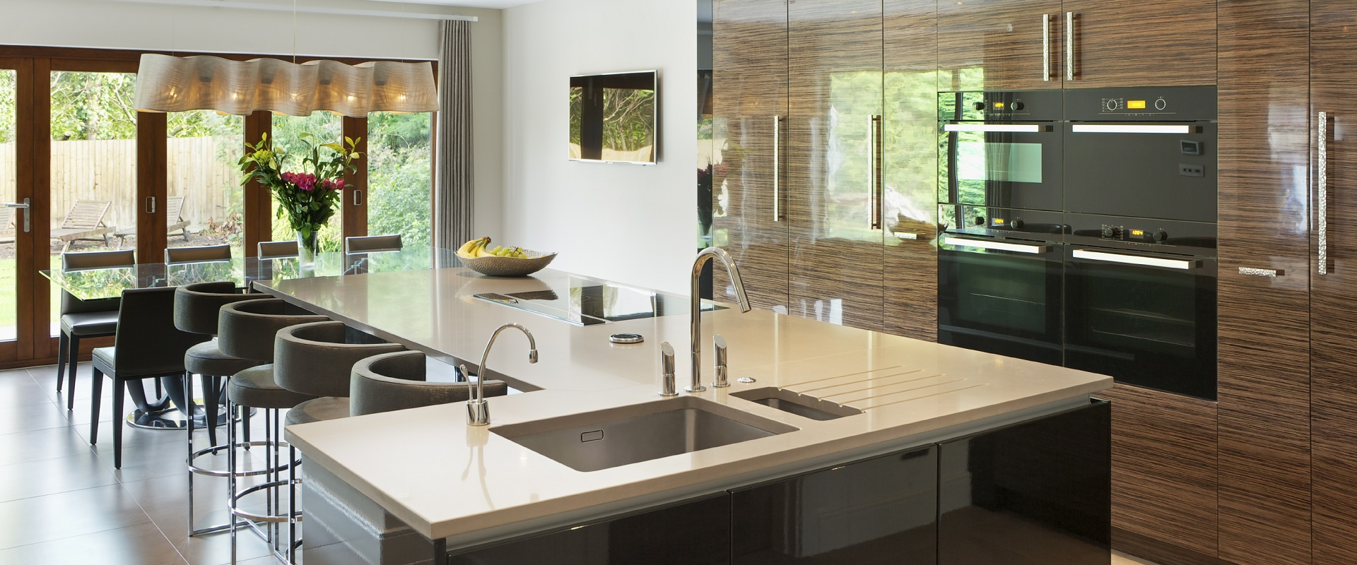 Kitchens rf builders for R f bathrooms and kitchens